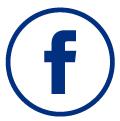 LDRVT-BLOG-FB_ICON