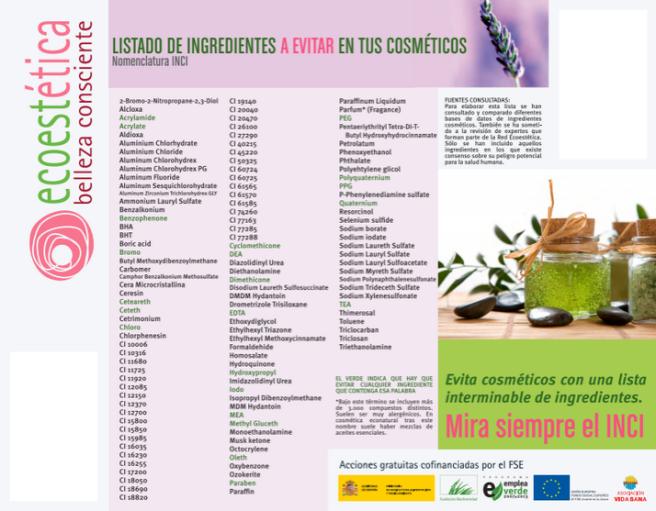 LIDERVET-BLOG-COSMETICOS-4