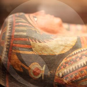 egipto-BLOG_LIDERVET