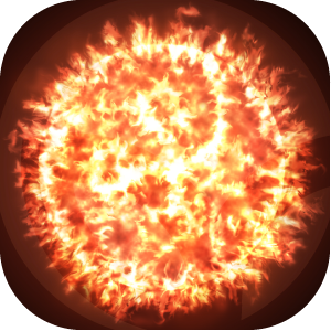 SOL-BLOG_LIDERVET