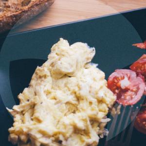 huevo-dieta-BLOG_LIDERVET