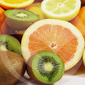 citricos-BLOG_LIDERVET