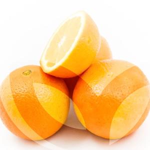 naranja-BLOG_LIDERVET