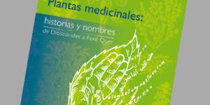 MEDICINALES-BLOG_LIDERVET
