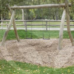 parque-BLOG_LIDERVET