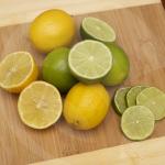 lima-limon-BLOG_LIDERVET