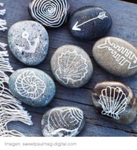 piedras-BLOG_LIDERVET