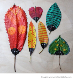 bichos-hojas-blog_lidervet