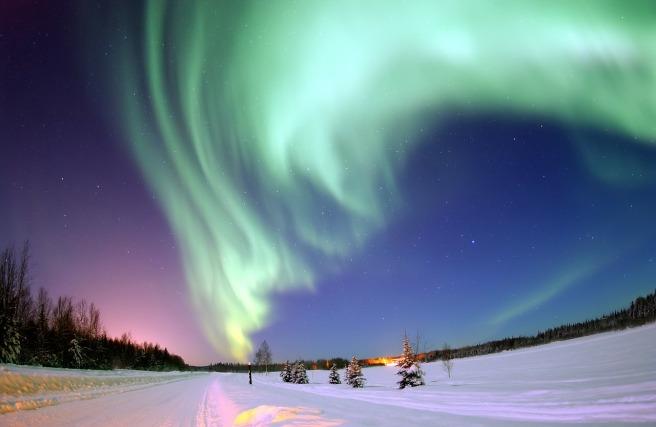 aurora-boreal-lidervet