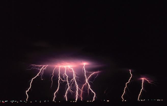 tormenta-rayos-lidervet
